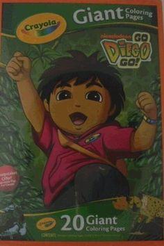 Go Diego Chinta The Baby Chinchilla