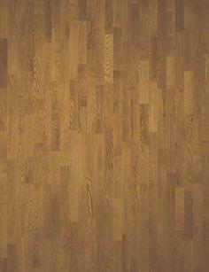Polarwood parketti, Oak Brandy 3-s. Paksuus 14mm, soveltuu lattialämmityksen kanssa. Värisilmä, www.varisilma.fi Hardwood Floors, Flooring, Texture, Crafts, Wood Floor Tiles, Surface Finish, Wood Flooring, Manualidades, Handmade Crafts