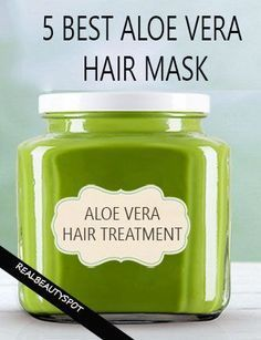 Aloe vera is a well-known skin softener and cleaner. It also makes a great ingredient in homemade beauty recipes. If you have normal to dry skin, the below aloe vera body wash can work amazing in keep Aloe Vera Haar Maske, Natural Hair Tips, Natural Hair Styles, Diy Beauty, Beauty Hacks, Beauty Tips, Aloe Vera For Hair, Diy Hair Care, Homemade Beauty Products