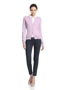 Malo Women's Cardigan Sweater, http://www.myhabit.com/redirect/ref=qd_sw_dp_pi_li?url=http%3A%2F%2Fwww.myhabit.com%2Fdp%2FB00GSGWF76%3Frefcust%3DEVIQM5G7C6W2PSJX5U4EATDA6Y