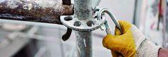 UGT exige la inmediata puesta en marcha de la Estrategia Española de Seguridad y Salud en el Trabajo   http://mcaugt.org/noticia.php?cn=22391