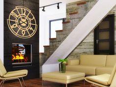 Clocks | Big Time Wall Clocks