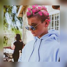 Marcus & Martinus is currently the biggest pop act in the Nordic region. Big Pops, Just Love, Concert, Sweet, Places, Candy, Concerts