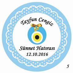 sunnet-sekeri-sticker-etiketi-4cm-yuvarlak-24lu-7321-30515-73-B.jpg (472×472)