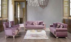 DORUK OTURMA GRUBU  vücutlara yabancı olmayan konforu ile yaşam alanlarının kapılarını aralıyor https://www.yildizmobilya.com.tr/doruk-oturma-grubu-pmu2446  #koltuk #trend #sofa #avangarde #yildizmobilya #furniture #room #home #ev #white #decoration #sehpa #modahttphttp https://www.yildizmobilya.com.tr/Default.asphttps://www.yildizmobilya.com.tr/Default.asp