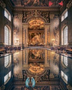 KHAN  <br> Architecture Baroque, Architecture Design, Beautiful Architecture, Classical Architecture, Residential Architecture, Design Baroque, Home Luxury, Luxury Lifestyle, Luxury Houses