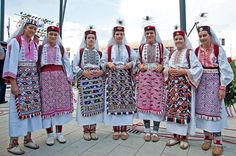 File:Vrlicka nosnja  Croatian national costume