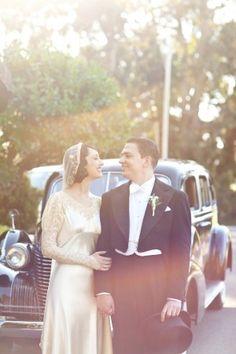 1920s-30s-vintage-wedding18