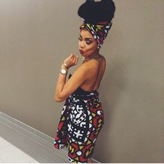 frenchie lum s blog Accessoires, Mode Masculine Africaine, Vêtements  Africains, Mode D ankara c316eed80687