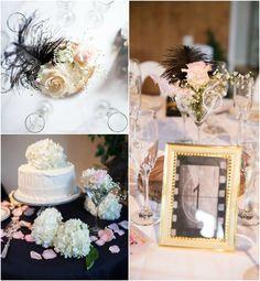 wedding-table-decor-centerpieces.jpg 2,831×3,065 pixels