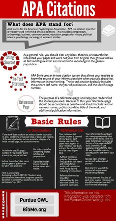 essay on importance of moral education in students life