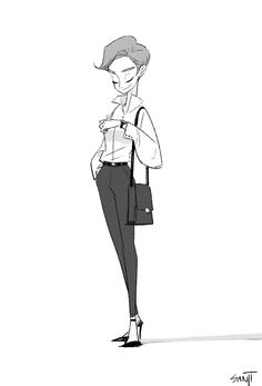Art by Sanji Seo*   • Blog/Website   (http://sanjiseo.tumblr.com) ★    CHARACTER…