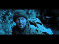 The Open Door - Full Movie - YouTube