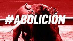 El Blog de la Loles Independiente 2: Basta de salvajadas