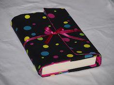 CosturArtis: Book cover