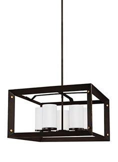 Chandeliar From Amazon ** Click image to review more details.Note:It is affiliate link to Amazon. #likebackteam