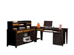 1000 images about value city furniture 39 s sofantastic giveaway on pinterest value city - Value city office desk ...
