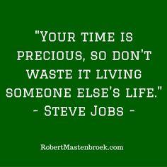 #timeisgold #livinglifetothefullest