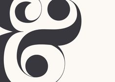 Bella's GORGEOUS ampersand from Face37.  #omgitisgoingonmychristmaslist