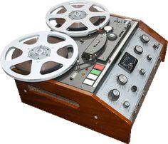 Magnétophone S (TRD) 1970's - www.remix-numerisation.fr - Rendez vos souvenirs durables ! - Sauvegarde - Transfert - Copie - Digitalisation - Restauration de bande magnétique Audio - MiniDisc - Cassette Audio et Cassette VHS - VHSC - SVHSC - Video8 - Hi8 - Digital8 - MiniDv - Laserdisc - Bobine fil d'acier - Micro-cassette - Digitalisation audio - Elcaset