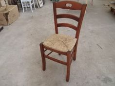 10 best sedie in legno arte povera da cucina e sala images on