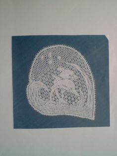 Binche Bobbin Lacemaking, Linens And Lace, Lace Making, Doilies, Shapes, Costumes, Cool Stuff, My Love, Crochet