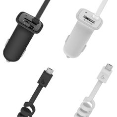 ihave id0202 USB2.1A快速雙線輸出車充 - Yahoo!奇摩購物中心