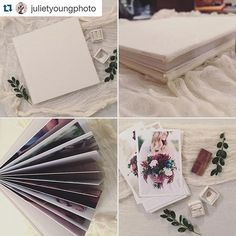 #Repost @julietyoungphoto with @repostapp. #PresentationMatters ・・・ #photographypackaging #tangibles #printyourwork