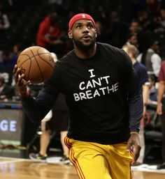 Professional athletes take up the Black Lives Matter movement as the  hip-hop community stays relatively silent 9c2e326ee