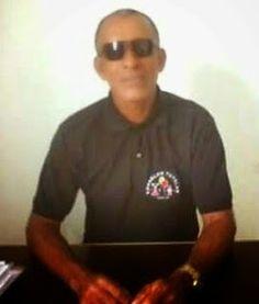 Blog Paulo Benjeri Notícias: Conselheiro Tutelar de 57 anos é assassinado em Ip...