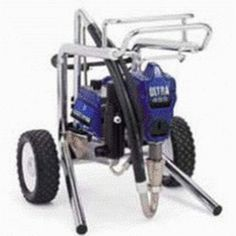End Of year Clearance  Graco 3400 Line Marker      Was $7779.00     Now $6100  Plus GST and Freight