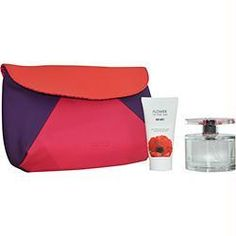 Kenzo Gift Set Kenzo Flower In The Air By Kenzo