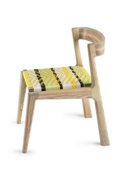 dining chairs   products   vogel