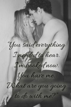 Rush finlay fallen too far abbi glines courtesy of blaire wynn fallen too far by abbi glines fandeluxe Image collections