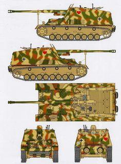 German Soldiers Ww2, German Army, F-14 Tomcat, Germany Ww2, Panzer Iv, Tank Destroyer, Model Tanks, Military Modelling, Ww2 Tanks