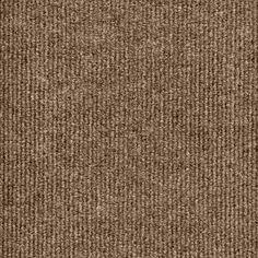 Lowe S Home Improvement Deb Bell Carpet Tiles