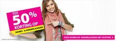 Dolcis - Online schoenen kopen bij de schoenenwinkel van Nederland