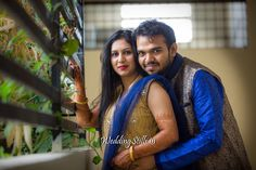 picture by www.in Experts in Photography and Videography. Office located at himayat nagar. Photography And Videography, Wedding Photography, Best Wedding Photographers, Hyderabad, Stylish, Pictures, Image, Beautiful, Fashion