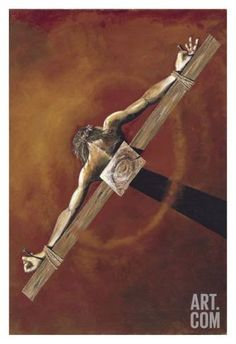 in Cammino ...... http://antoniobortoloso.blogspot.it/ un blog che parla di fede se vuoi...