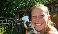 soulmate24.com Katie&Leroy