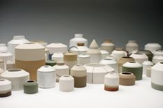 Korean Contemporary Ceramics at the Korean Society | Blog ...