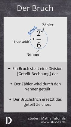Spickzettel - Nieten - Grundschulbildung - Home Schooling Ideas Kindergarten Math Activities, Kindergarten Lesson Plans, Math Math, Educational Websites For Kids, Einstein, La Formation, Motivational Quotes For Students, School Motivation, Elementary Education