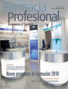 portadas-farmacia-profesional-4