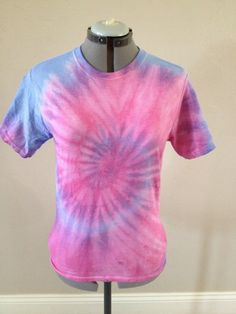 Hey, I found this really awesome Etsy listing at http://www.etsy.com/listing/96343521/fully-customized-tie-dye-shirts