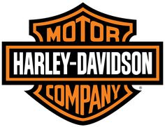 Harley Davidson Products | harley davidson products, harley davidson products and services, harley davidson products and services offered, harley davidson products australia, harley davidson products canada, harley davidson products from china, harley davidson products gifts, harley davidson products online india, harley davidson products uk, harley davidson products wholesale