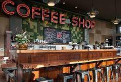 street 14 coffee - Cerca con Google
