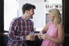 """We are """"just friends,""""is very predictable statement that will come from a cheating spouse. Sometimes friends are more than """"just friends"""" though."""