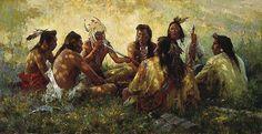 Howard Terpning limited edition prints, canvases, posters and books depicting Native American culture and heritage. Oil Painting Background, Painting Wallpaper, S5 Wallpaper, Modern Art Paintings, Indian Paintings, Nature Paintings, American Indian Art, Native American Art, American Indians