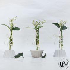 LACRAMIOARE | YaU Concept BLOG