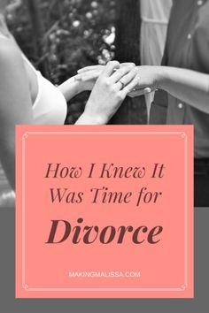 Quotes about hookup a divorced man